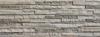 Grey Split Face Tiles