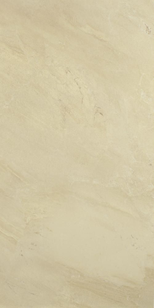 Light Tan Gloss Marble Effect Tiles