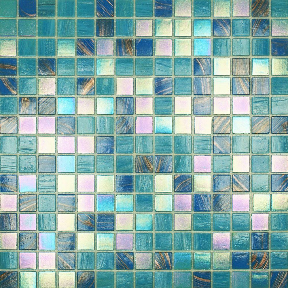 Kilda Mosaic Tiles
