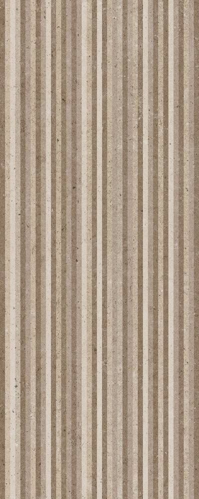 Espresso Sands Linear Wall Tiles