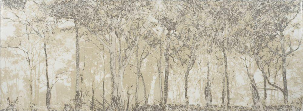Forest Decor Tiles