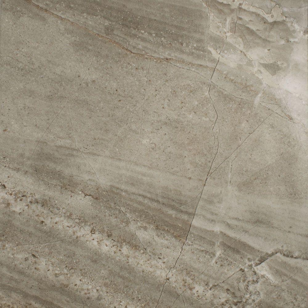 Natural Grey 450x450 Tiles