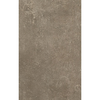 Natural Stone 40x25 Wall Tiles