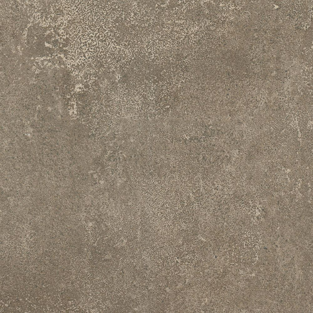 Natural Stone 45x45 Floor Tiles