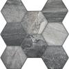 Eclipse Stone Tiles