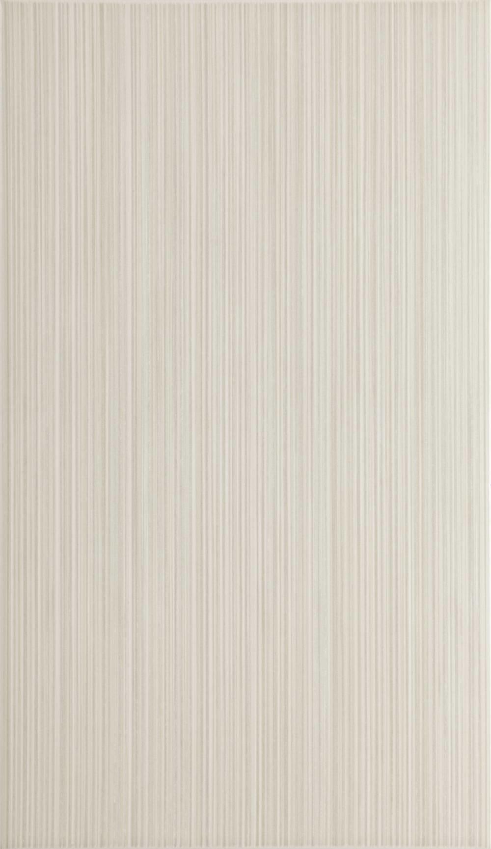 Cream Linear Tiles