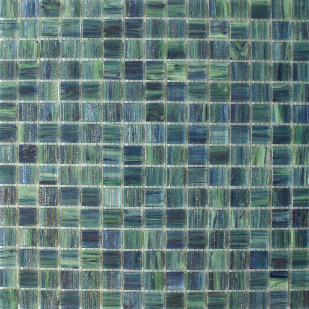 Barra Tiles