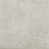 Grey Matt Porcelain Tiles