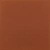 Plain Smooth Quarry Tiles