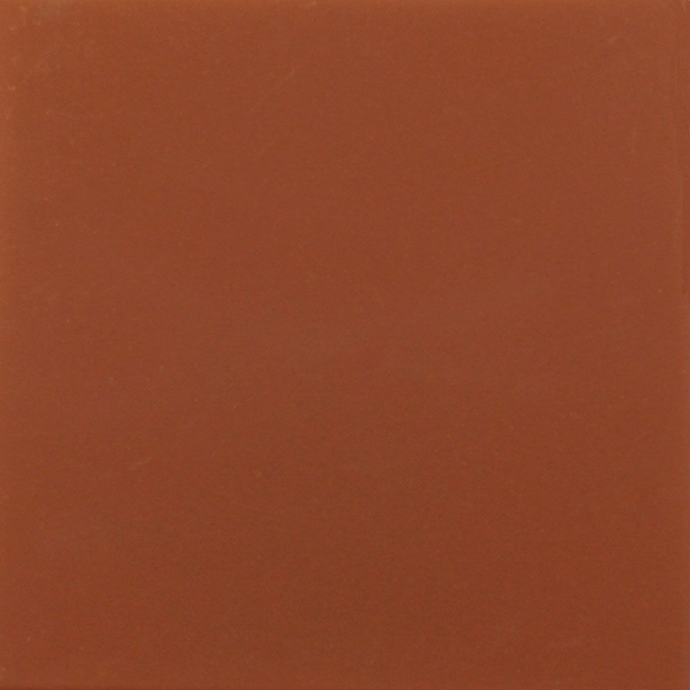 Plain Smooth Quarry Tiles Quarry Red Tiles 150x150x6mm Tiles