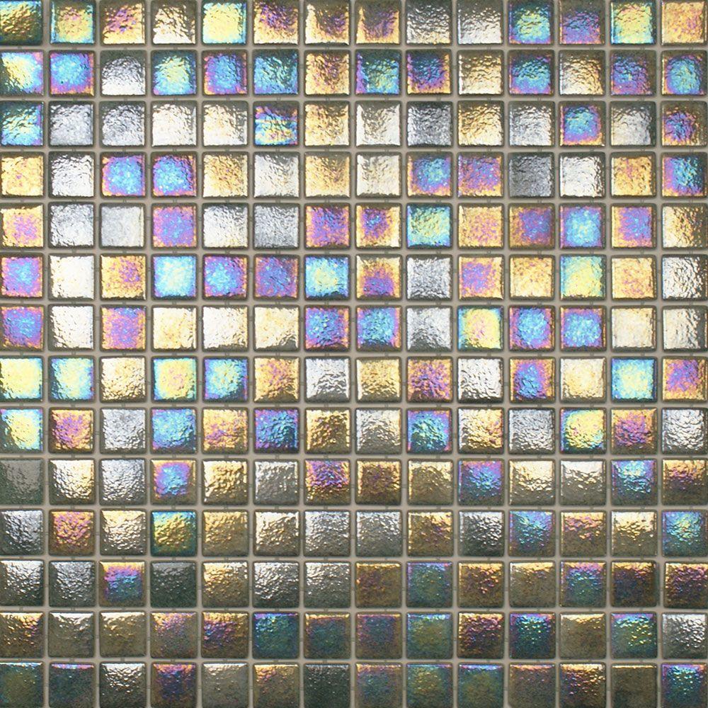 Vivara Mosaic Tiles