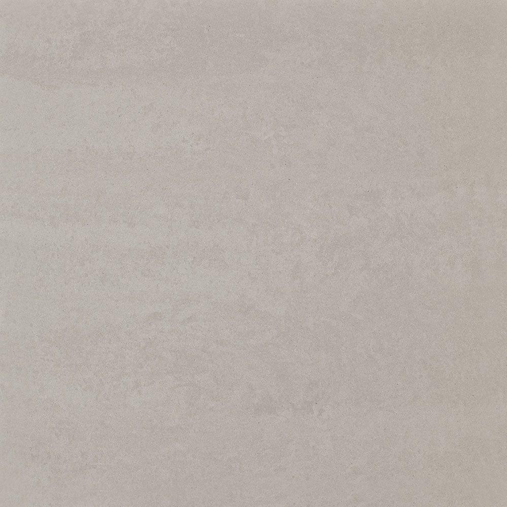 Grey Polished 600x600 Tiles
