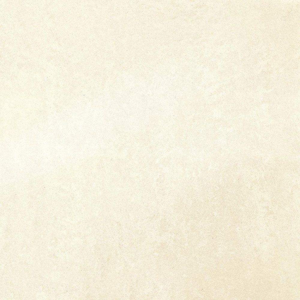 White Matt 600x600 Tiles
