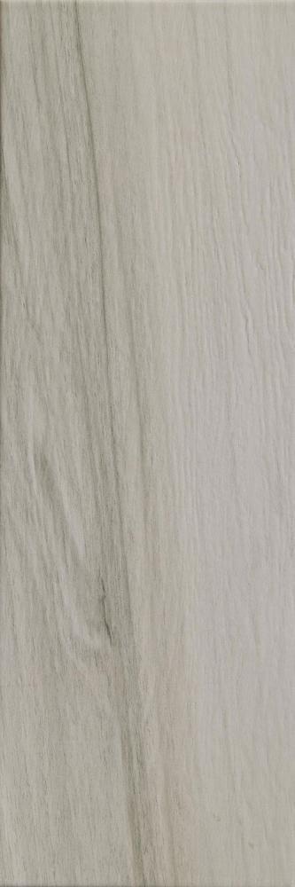 Silver Birch Tiles