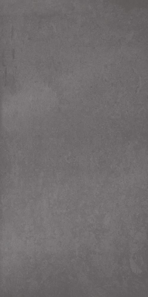 Graphite Matt 600x300 Tiles