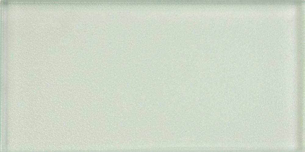 Starlight White Tiles