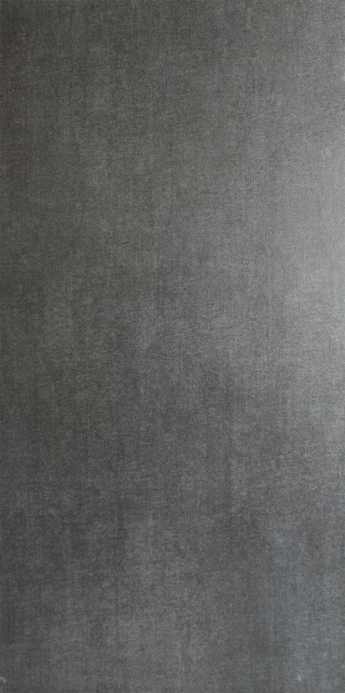 Burghal Dark Grey Tiles