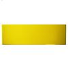 Rhian 30x10 Amarillo Yellow Gloss Tiles