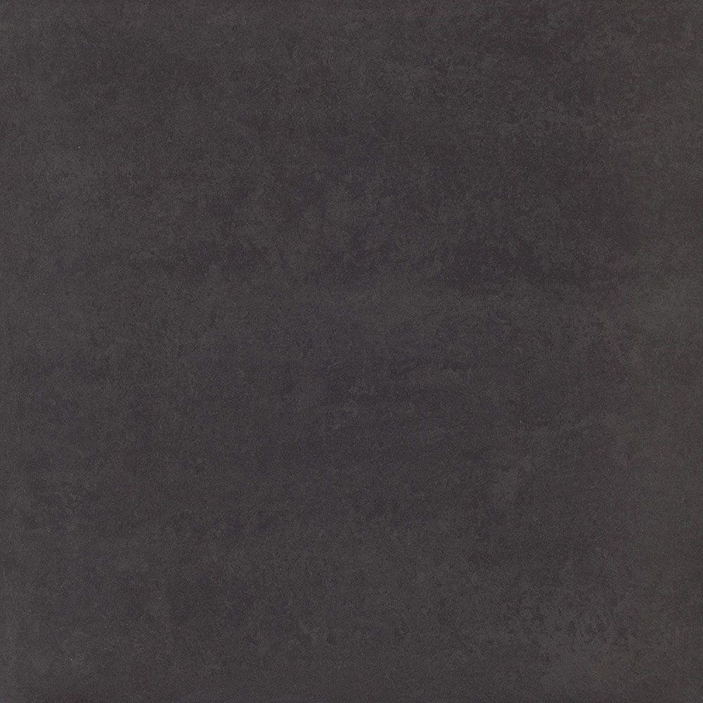 Black Polished 600x600 Tiles