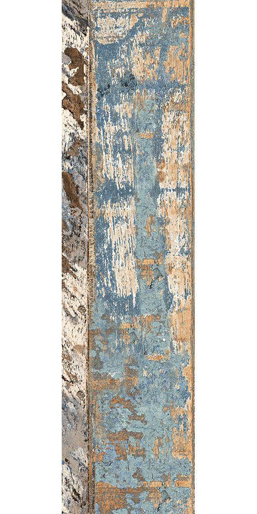Reclaimed Plank Tiles