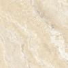 Sthenno Floor Tiles