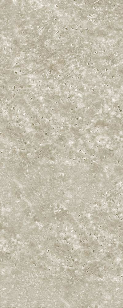 Dusted Grey Marble Effect Tiles