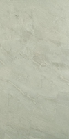 Mediterranean Light Grey Marble Effect Tiles