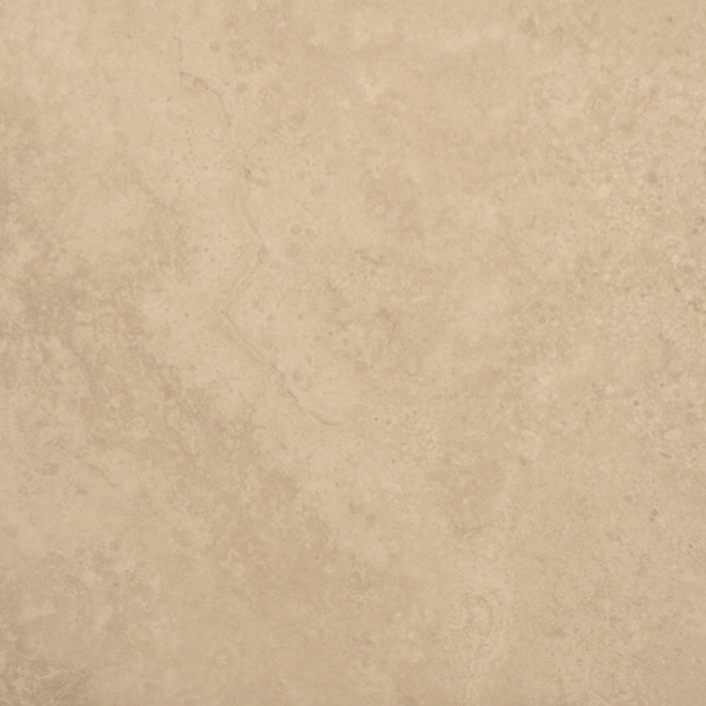 Marfil Large Floor Tiles
