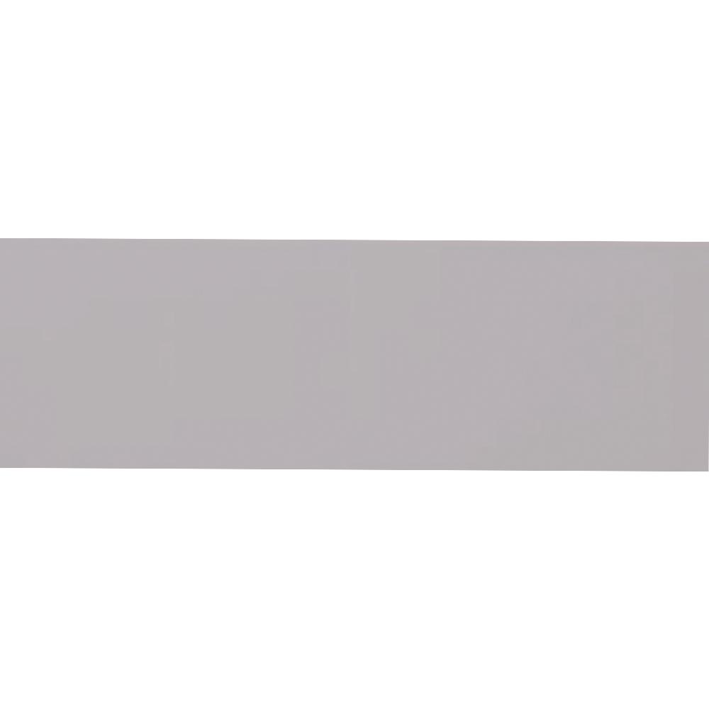 Perla Gloss Tiles
