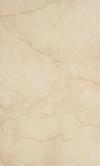 Cream Gloss Marble Effect Wall Tiles