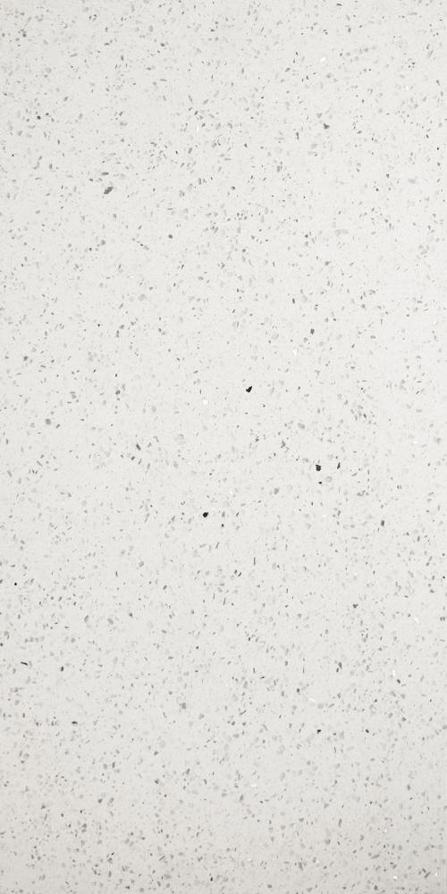 White Sparkle Quartz Tiles
