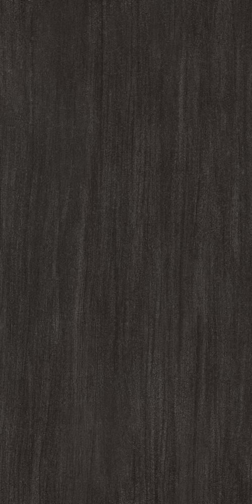 Feathered Charcoal Tiles
