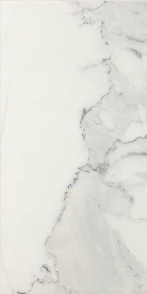 White Sugar Polished Tiles