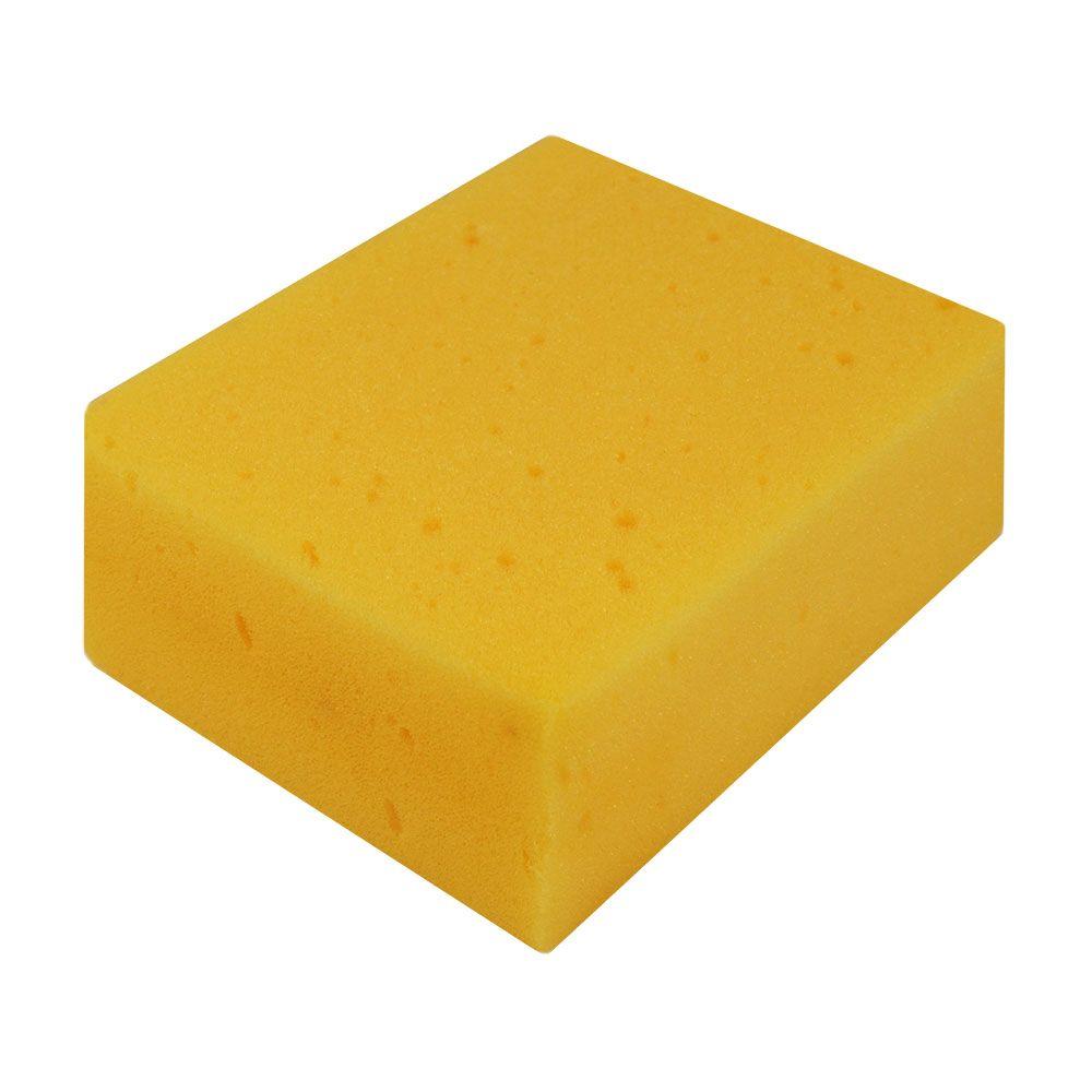 Walls and Floors Tiling Sponge