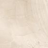 Classic Cream Marble Effect Tiles