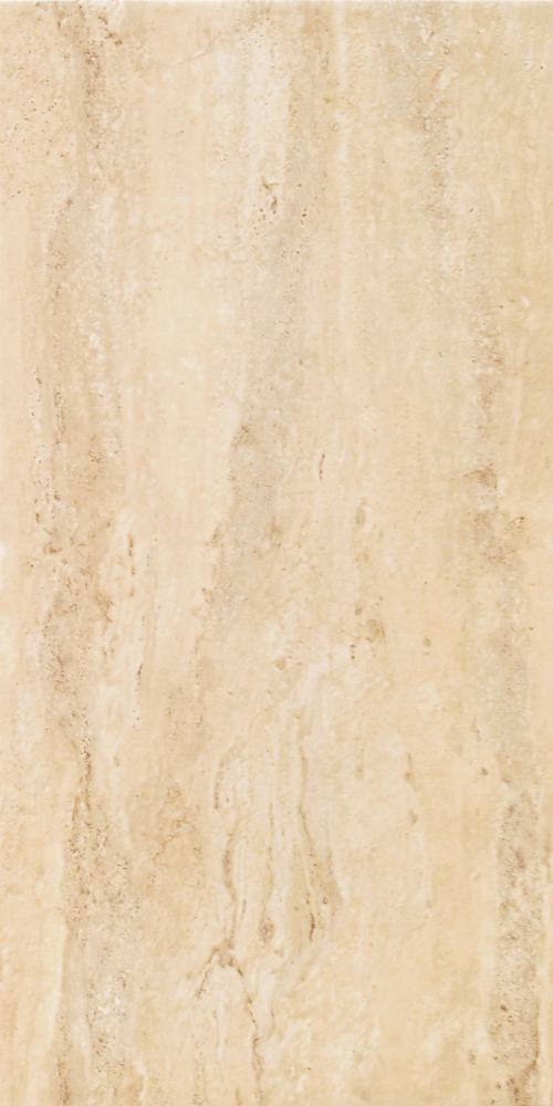 Cream 500x250 Wall Tiles