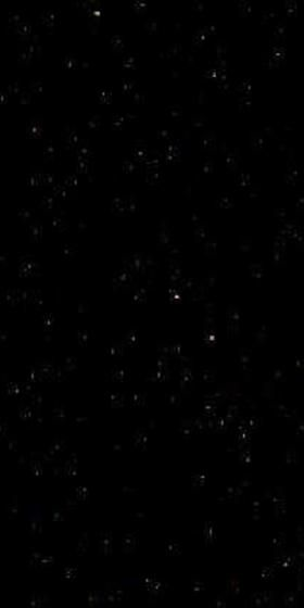 Premium Star Galaxy Black Rectangle Tiles