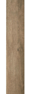 Madagascan Ipil Aged Wood Effect Tiles