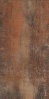 Hellion Gold 30x60 Tiles
