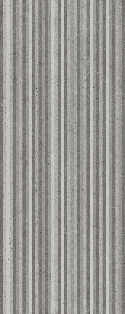 Mineral Haze Linear Wall Tiles