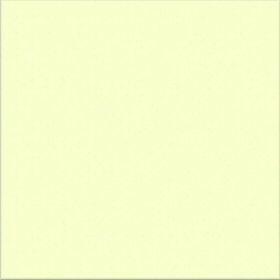 Vanilla Satin Medium (PRS76) Tiles