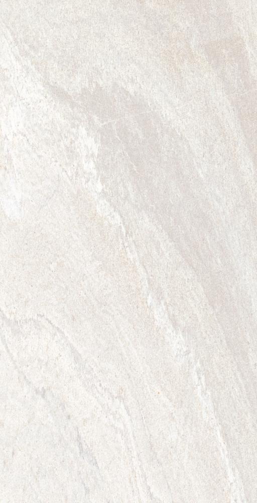 Blanco Tile