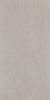 Salon Porcelain Grey Polished 600x300 Tiles
