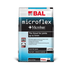 Microflex White Wall Grout