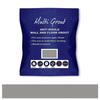 Stone Grey Anti-Mould Tile Grout 3kg