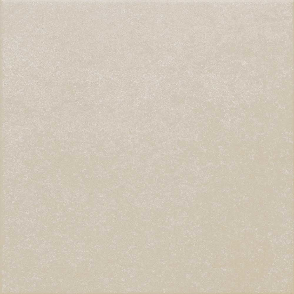 Taupe Opaco Tile