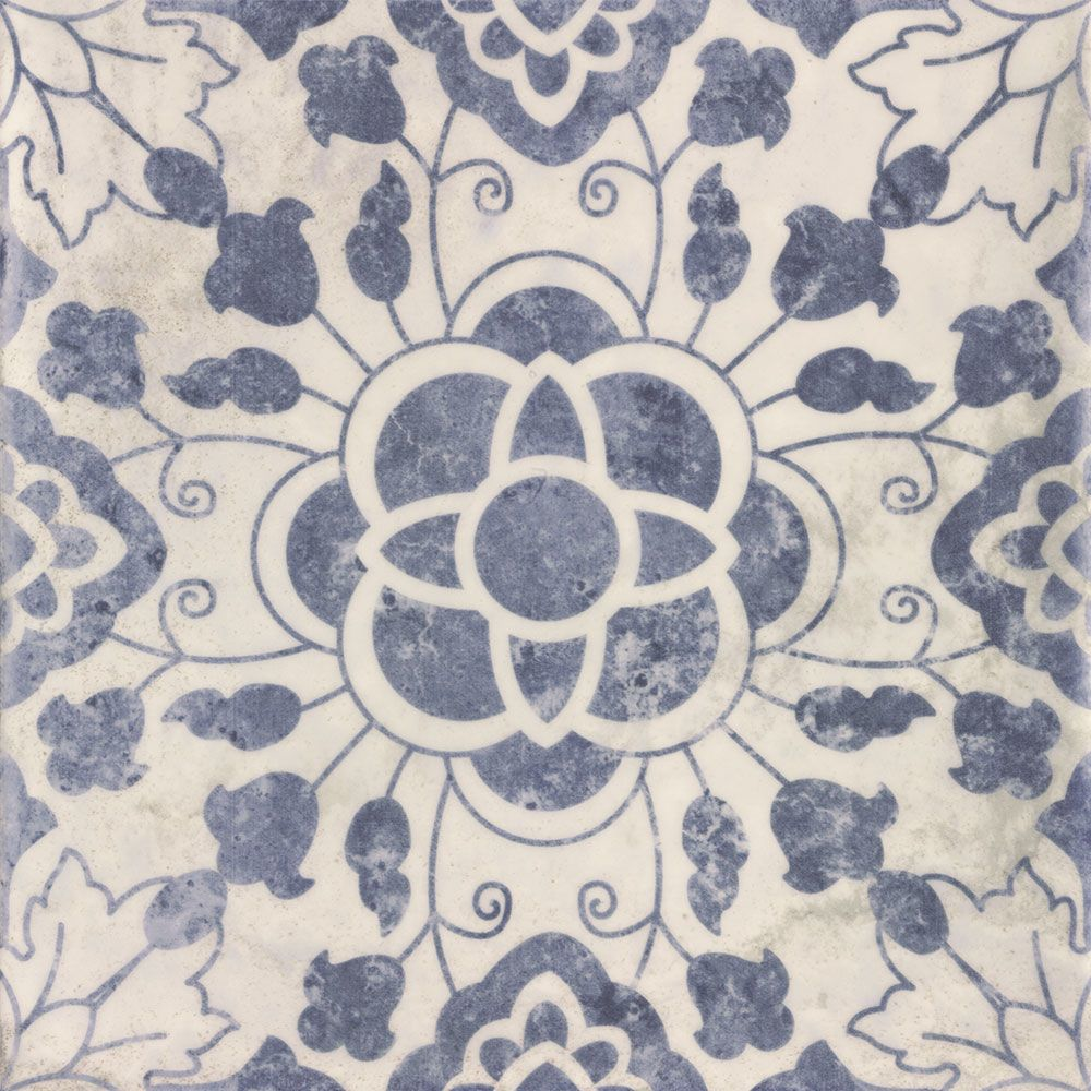 Antiqua Decor Wall Tiles