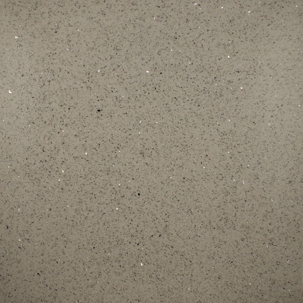 Grey Sparkle Quartz Tiles