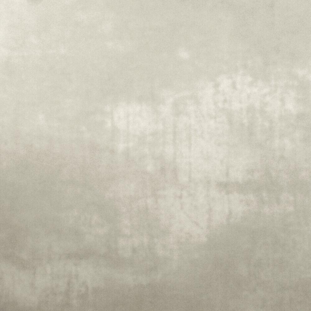 Silver Floor Gloss Tiles