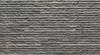 Antracita Tiles